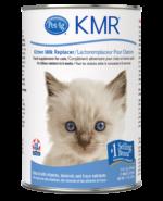 Pin By Kirsi Kristiina On Kis Kis Kissat Cats Sopoja Elaimia Sopot Kissat Animales