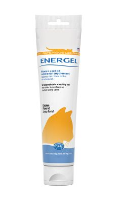 Energel Cat Gel 3 5Oz 99551