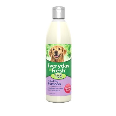 Fnc Everyday Fresh Deshedding 16Oz 800Px