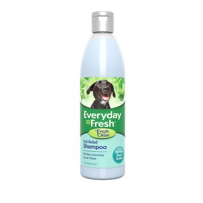 Fnc Everyday Fresh Itch Relief 16Oz 800Px