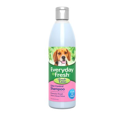 Fnc Everyday Fresh Odor Cntrl 16Oz 800Px