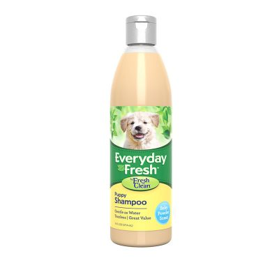 Fnc Everyday Fresh Puppy 16Oz 800Px