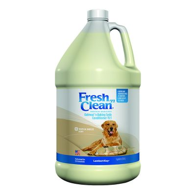 Freshn Clean Oatmealn Baking Soda Conditioner Gl 22562 800Px