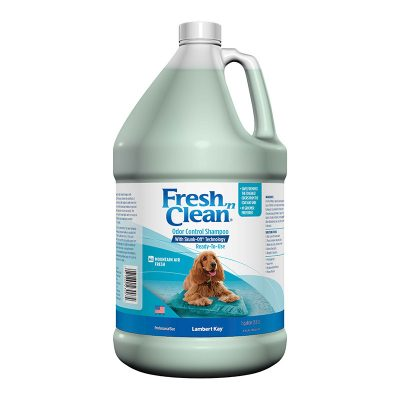Freshn Clean Odor Control Shampoo Mountain Air Fresh Gl 23007 800Px