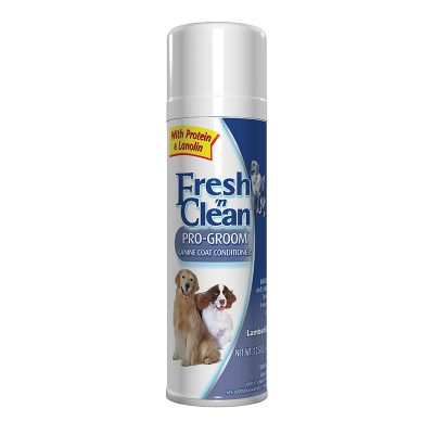 Freshn Clean Pro Groom 12 5 Oz 21578 800Px