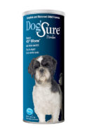 Dog Sure Pwd 4Oz 99402