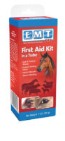 Emt Gel Multi Animal Lft 1Oz 11842