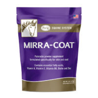 Equine Mirra Coat 5Lb