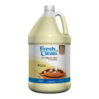 Freshn Clean Deshedding Pre Wash Fresh Clean Scent Gl 21201 800Px