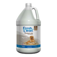 Freshn Clean Deshedding Pre Wash Tropical Scent Gl 21203 800Px