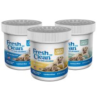 Freshn Clean Pet Odor Absorbers