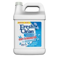 Freshn Clean Pet Odor Stain Eliminator Gl 63600