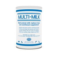 Multi Milk Pwd 28Oz 99534 1
