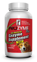 Prozyme Plus Pwd 100G 61100